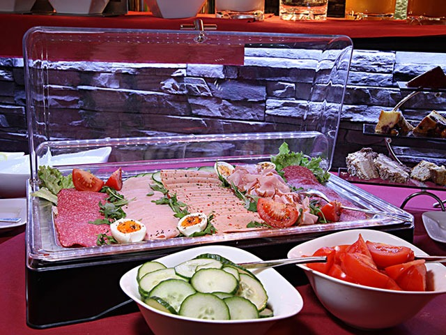 moltafame_hotel_ristorante